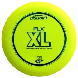 Discraft XL