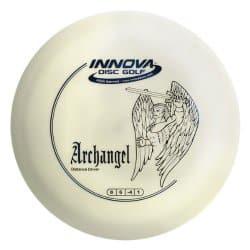 Innova Archangel